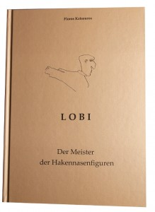 Lobi_hakennasen