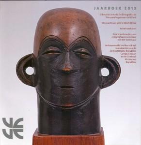 VVE jaarboek 2012_01kl