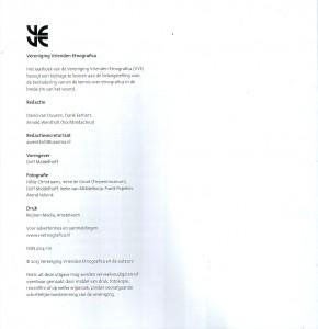 VVE jaarboek 2012_02kl