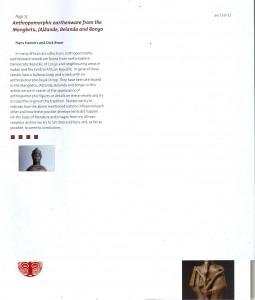 VVE jaarboek 2012_06kl