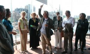 11-05-29_bezoek MAS_1