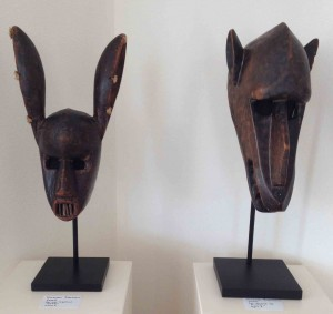 20140216_Bambara maskers-k