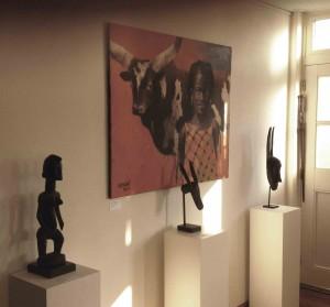 20140216_Galerie Afrika aan de Waal-k