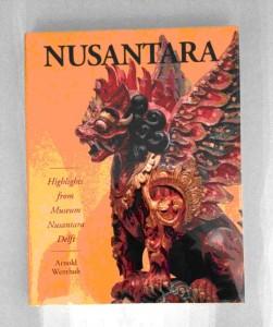 20140401_Nusantara_boek