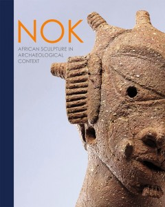 Nok.-African-Sculpture-in-Archaeological-Context-Goethe-University-Nigiera