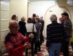 20150123_depot Tropenmuseum_02
